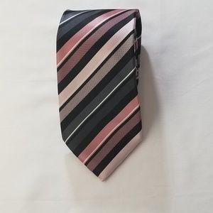 Ivy Crew Handmade Tie Mens Necktie
